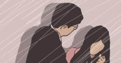 """""""사랑한다 말해봐"""" 제자 <!HS>성추행<!HE> 전 체육교사…징역 2년에 집행유예 3년"""