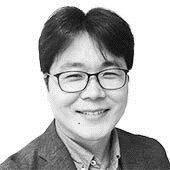 [<!HS>시론<!HE>] 낙태죄를 투표로 폐지한 아일랜드 … 한국의 선택은?