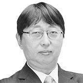 [<!HS>비즈<!HE> <!HS>칼럼<!HE>] 미국 국세청이 한국 향해 칼 빼든 까닭은