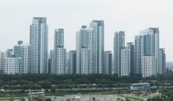 [안장원의 부동산노트]강남-강북 아파트값 격차 역대 최대…강남권 약세 돌아서는데