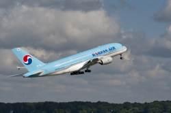 갑질 대한항공 또 악재···'최악 항공사' 톱10에 올랐다