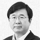 [<!HS>분수대<!HE>] 서울대 '물알못반'