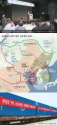 [<!HS>차이나<!HE> <!HS>인사이트<!HE>] 중국 일대일로 활용법은 '삼성 열차'가 답이다