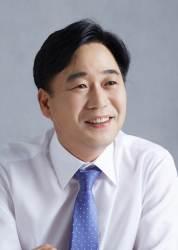 [당선인 인터뷰]보수 텃밭 제천·단양도 <!HS>민주당<!HE> 이후삼 돌풍