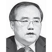 [<!HS>시론<!HE>] 북핵과 트럼프 탄핵이 얽힌 싱가포르 합의문