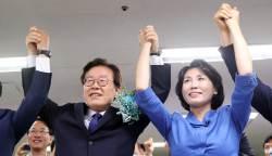 """박성제 MBC센터장 """"<!HS>이재명<!HE> 측에서 '여배우 스캔들' 묻지 말아 달라 요구"""""""