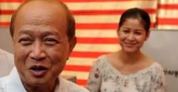 캄보디아 왕자 교통사고로 부상…왕자비 사망