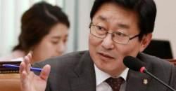 """박범계 """"북한, 장사정포 철수? 꿈만 같은 일이 벌어져"""""""