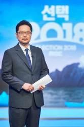 MBC 신임 보도국장에 '<!HS>이재명<!HE> 인터뷰' 박성제 부국장