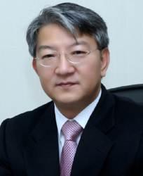 이상엽 KAIST 교수, 2018년 덴쿼츠 기념강연상 수상자로 선정
