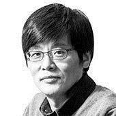 [이훈범의 <!HS>시시각각<!HE>] 보수 아닌 반동 한국당, 폐업이 답