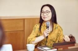한국 사회는 왜 아이를 낳지 않나