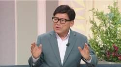 """""""출연료로 아가씨 받고""""…엄용수 막말에 제작진 사과"""