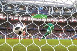 우승 421억, 16강 못 가도 105억 '돈 잔치' 월드컵