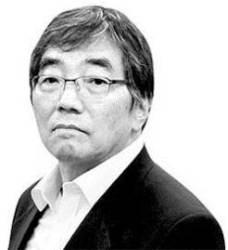 """윤석헌표 금융개혁 시동 … """"내부통제는 금융 지탱하는 뿌리"""""""