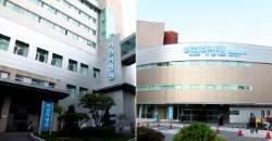 영국, 부모 쉴 수 있게 야간 방문간병 … 일본엔 아동 전용 요양병원