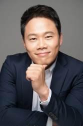 <!HS>삼성전자<!HE> 다니다 TED 전도사로 창업한 송인혁 대표
