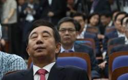 [포토사오정]'난파선' 자유한국당 구할 당 쇄신안 통과할까?