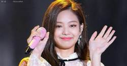 """""""JENNIE and Onion are Inseperable""""…Why Did BLACKPINK Members Say Such Thing?"""