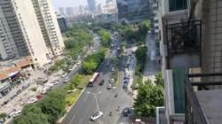 중국 도로에서 졸면 죽는다? 그 은밀한 이유는