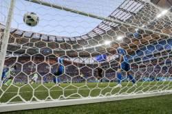 최소 1골은 터진다... 26경기 연속 0-0 없는 러시아 <!HS>월드컵<!HE>