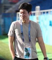 """박지성, """"호날두, 가장 먼저 경기장에 나타났고, 가장 늦게 나갔다"""""""