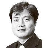 [취재일기] 일자리 날개 꺾는 '일자리 정부'