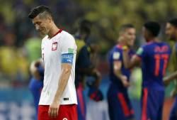 어디 갔어? 독일·스페인·잉글랜드 리그 득점왕