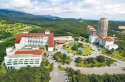 [Cool Summer] 28년 전통의 안정된 운영·관리 … 신규 회원에 150만원 상당 숙박권 제공