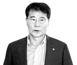 """靑 """"장하성과 곽태선 통화는 <!HS>국민연금<!HE> 추천 이후""""…<!HS>국민연금<!HE> 인사 개입 논란"""