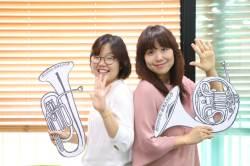 소외 아동 모아 교향악단 … 일대일로 공부 도와주니 아이들이 확 달라졌어요