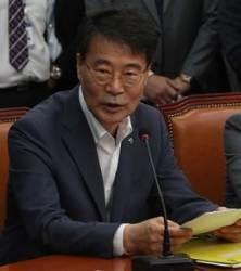 [뉴스분석]<!HS>국민연금<!HE> CIO 인사 개입 논란…청와대가 해명해야 할 것들