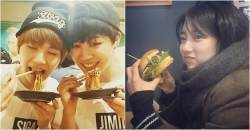 BTS & SUZY's Hangout! Where Is This Restaurant International Fans are Going on Tours?