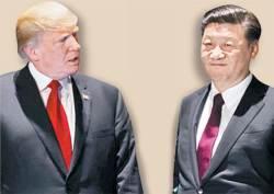 미·중 무역 전쟁 시작 … 중국보다 아시아 국가에 타격, 그 중 최고는 한국