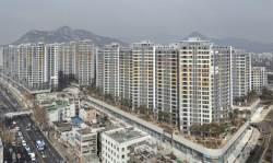 [상대적 강세 보이는 강북] 강북 소형 아파트도 10억원 시대