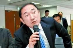 성폭행 의혹 김성룡 9단 제명…한국기원 이사회서 확정