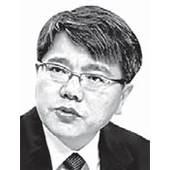 [시론] 정치에 휘둘리는 '<!HS>국민연금<!HE> 관치주의' 문제 있다