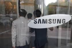 검찰, '삼성전자 불법파견 은폐' 의혹 관련 노동개혁위원 조사
