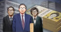 이달부터 월소득 449만원 이상 받는 245만명 <!HS>국민연금<!HE> 더 낸다