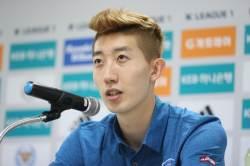 [속보] 아시안게임 축구, 손흥민·조현우 포함됐다