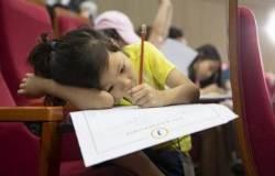 시조 축제, 폭염에도 300명 모였다