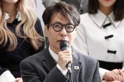 """""""나라에서 형 찾는다고""""…작곡가 윤상, 평양공연 후일담 전한다"""