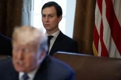 미국에서도 '궁중 족발 사건'…건물주는 트럼프 사위 회사