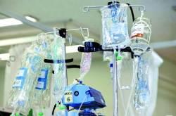 기존 치료법 안 듣던 위암 환자, '면역 항암제' 통했다