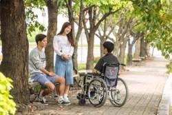 삼육대, 국내 첫 '장애인 예술' 과목 개설