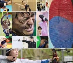자카르타·팔렘방 아시안게임, 45개국 1만1300명 선수 참가