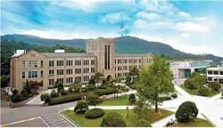 [비즈스토리] 남북 경제협력 통한 통일 한국의 미래 준비