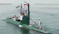 [단독] 북한, 소말리아 해적에 잠수정 수출 시도…<!HS>대북<!HE>제재 벗어나기 안간힘