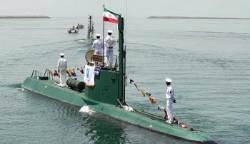 [단독] 북한, 소말리아 해적에 잠수정 수출 시도…대북제재 벗어나기 안간힘