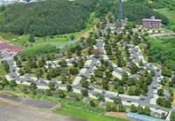 [분양 포커스]용문역 10분 거리, 토지+주택 8800만원부터